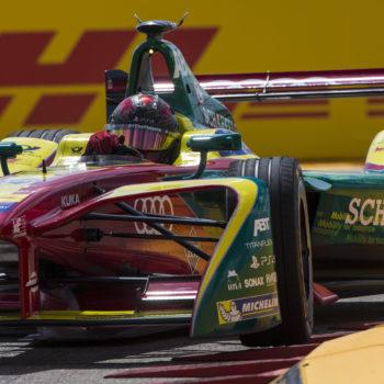 Audi sfida Renault in Formula E: dalla prossima stagione ci sarà il team ufficiale della Casa di Ingolstadt