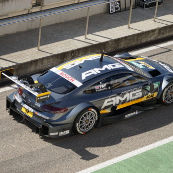 """Mercedes, annuncio shock: """"Sì alla Formula E, ma basta al DTM"""". BMW risponde: """"Valutiamo alternative al turismo tedesco"""""""