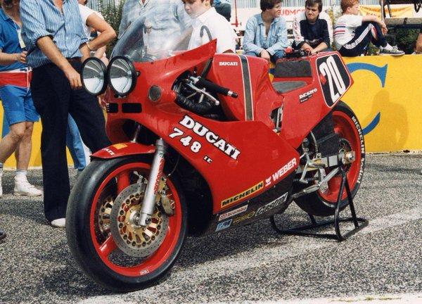 ducati-748-ie-boll-d_or-1986cphc3c0wgaazk_i