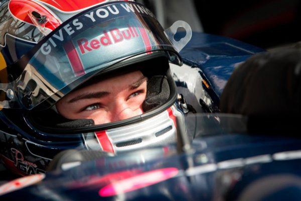 Formula E, Buemi vola nel WEC e Gasly lo sostituisce a New York con la Renault e.dams!