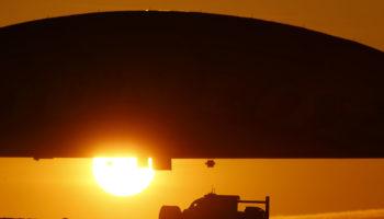 Porsche dice addio al WEC: sì alla Formula E dal 2019. E intanto appare nel Board Tecnico della F1…