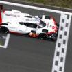 Le 919 H ad alto carico dominano il venerdì del Nürburgring, bene G-Drive e le 911 RSR