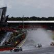 L'ombra di Ecclestone sull'uscita di Silverstone dalla F1: e ora la palla passa a Liberty Media