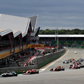 F1, GP di Gran Bretagna: ecco le pagelle di tutti i protagonisti