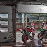 panigale_final-edition_2018_ambience_fe_03_gallery_1920x1080-mediagallery_output_image_1920x1080