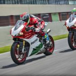 panigale_final-edition_2018_ambience_fe_08_gallery_1920x1080-mediagallery_output_image_1920x1080