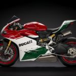 panigale_final-edition_2018_studio_fe_g01_gallery_1920x1080-mediagallery_output_image_1920x1080