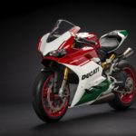 panigale_final-edition_2018_studio_fe_h01_gallery_1920x1080-mediagallery_output_image_1920x1080