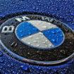 Anche BMW entra in Formula E: uno sguardo a tutti i pretendenti della serie elettrica