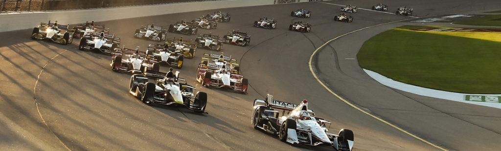 """La IndyCar sbarca in Iowa (e la Honda trema): Info, Orari e Record della """"Corsa del Grano"""""""