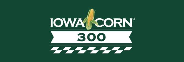 Iowa Corn 300