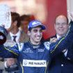 La grande sfida tra Buemi e Di Grassi volge finalmente al termine: Guida agli ePrix di Montréal