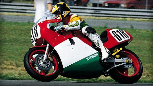 ducati-851-1987-bot-lucchinelli