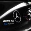 Il Circus si divide: per sostituire l'MGU-H, meglio motori bi-turbo o una trazione integrale simil LMP1?