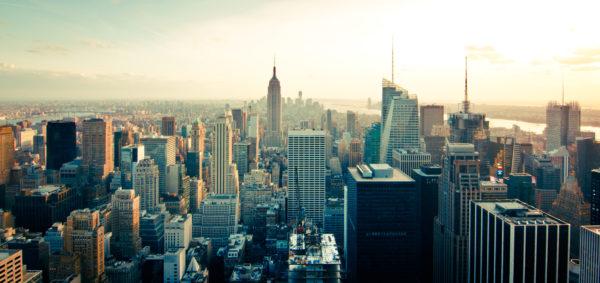 La Formula E sbarca a New York (senza Buemi): Info, Classifiche e Orari TV del double-header