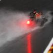 Ma la PU Honda di Alonso ha avuto davvero dei problemi in gara? Hasegawa apre il caso
