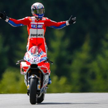 04-andrea-dovizioso-ita_gp_9898-gallery_full_top_fullscreen