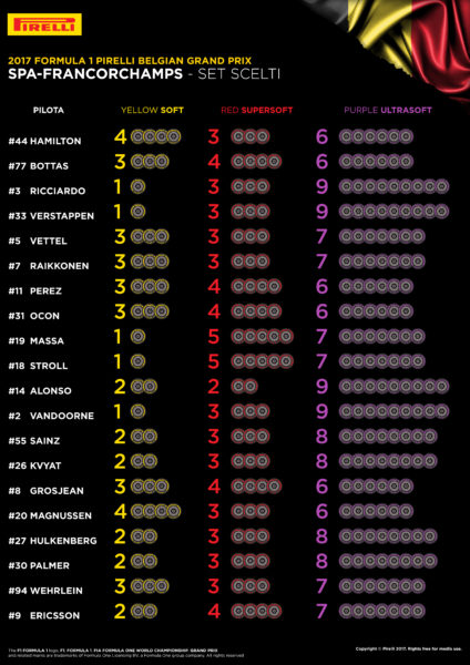 12-be-selected-sets-per-driver-4k-it_6