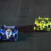 Indy Gateway, ancora Newgarden: quarta vittoria dell'anno! Adesso i rivali tremano