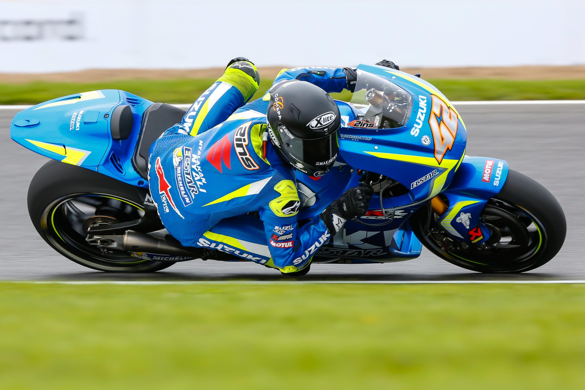 42-alex-rins-esp_gp_6143-gallery_full_top_fullscreen