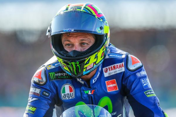 46-valentino-rossi-ita_gp_0960-gallery_full_top_fullscreen
