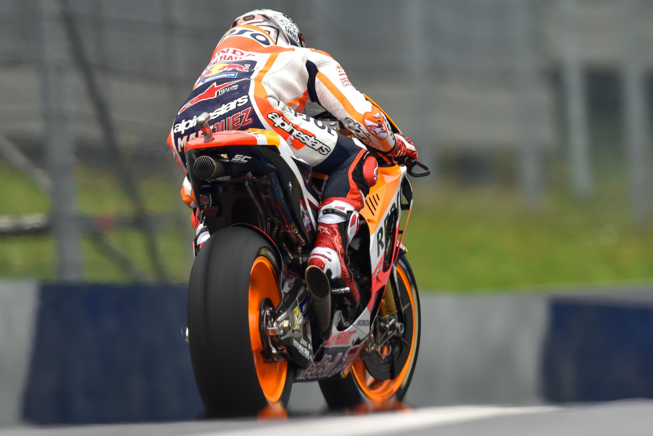 93-marc-marquez-esp_dsc0560_0-gallery_full_top_fullscreen