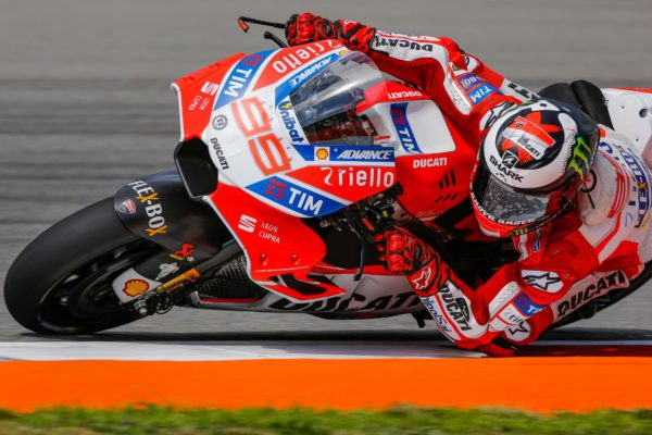 99-jorge-lorenzo-esp_gp_6204-gallery_full_top_fullscreen