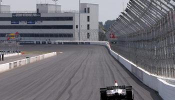 IndyCar, Penske prepara lo champagne: ma per chi? Guida alla 500 miglia di Gateway
