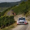 Il WRC torna sull'asfalto: tutte le info e gli orari TV del Rally di Germania 2017