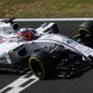 """""""Le F1 2017 sono…inimmaginabili!"""": Luca Ghiotto ci racconta il suo test con la Williams"""