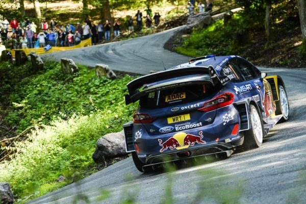 ogier-germania