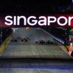 F1, GP di Singapore: le pagelle di tutti i protagonisti (e qualche considerazione in libertà)