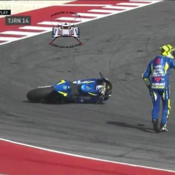 Pagelle Rimappate MotoGP Misano