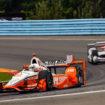 Newgarden campione IndyCar se…: tutte le combinazioni!