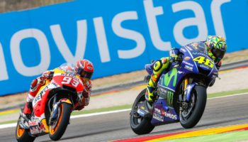 46-valentino-rossi-ita-93-marc-marquez-esp_gp_7202-gallery_full_top_fullscreen