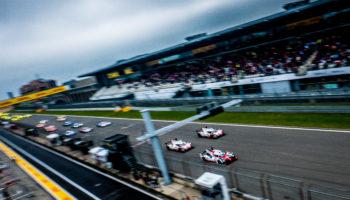 Rivoluzione WEC: doppia 24 Ore di Le Mans e addio alla distinzione tra LMP1 ibride e non ibride