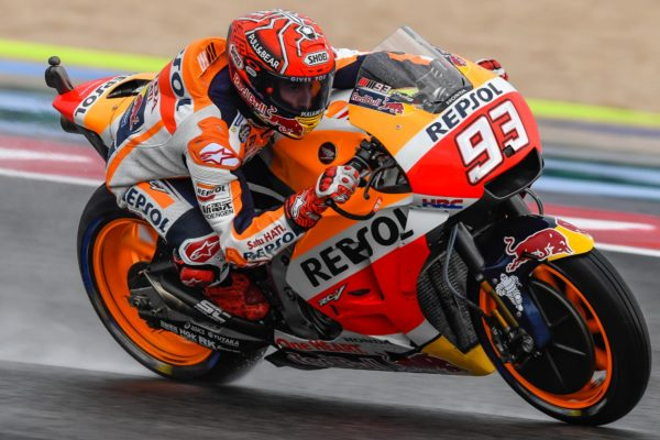 93-marc-marquez-esp_dsc5682-gallery_full_top_fullscreen