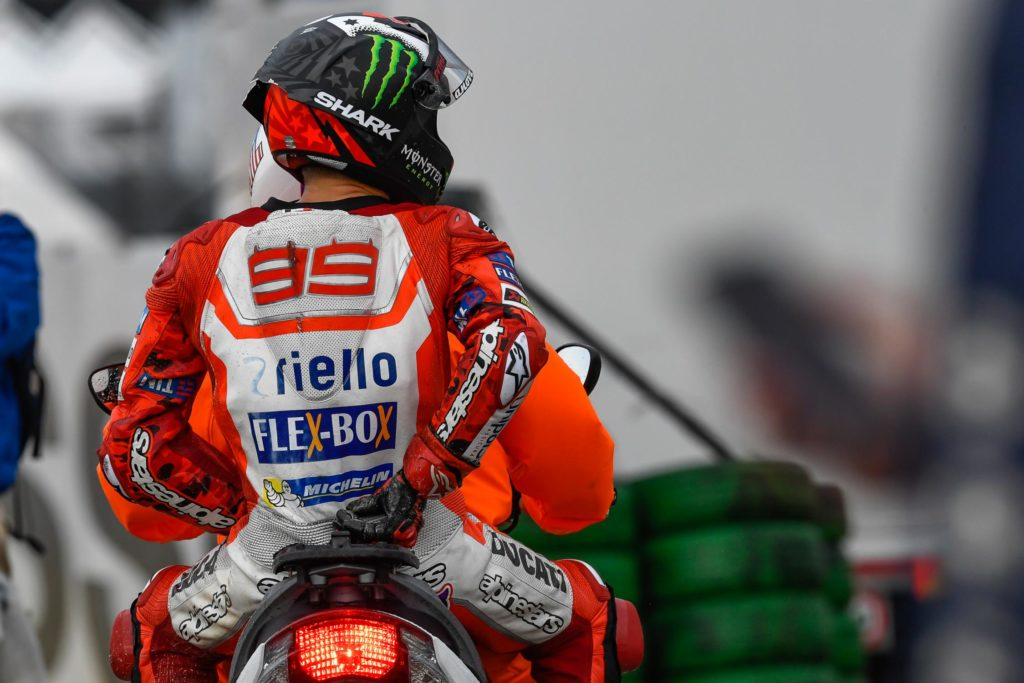 99-jorge-lorenzo-esp_dsc5907-gallery_full_top_fullscreen