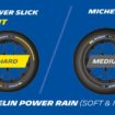 michelin-misano-17cattura
