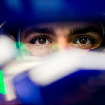 Clamoroso: Carlos Sainz potrebbe correre in Renault, al posto di Palmer, dal GP della Malesia!
