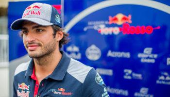 """Carlos Sainz, Toro Rosso, Renault, Honda e McLaren: 5 protagonisti per una trattativa…""""a catena"""""""