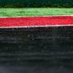 Le FP3 del GP d'Italia vanno…alla pioggia: solamente in 8 fanno segnare un tempo sul giro