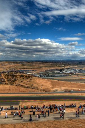 panoramica_motorland_aragon