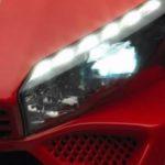 malaguti-f10-rosso