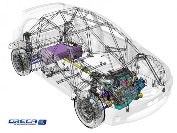oreca-gana-la-licitacion-para-los-fia-kit-r4-rally-cars-201733509_1