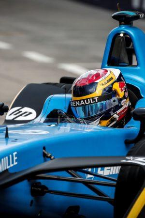 Nissan-Renault, scambio in Formula E: l'anno prossimo addio dei francesi (e i nipponici ereditano un tesoro)