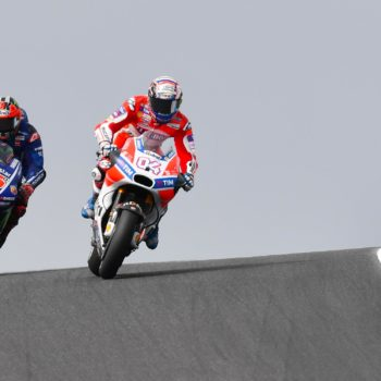 04-andrea-dovizioso-italg5_0457-gallery_full_top_fullscreen