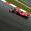 Il cambio della SF70-H di Vettel è salvo: il #5 potrà utilizzarlo nel GP del Giappone