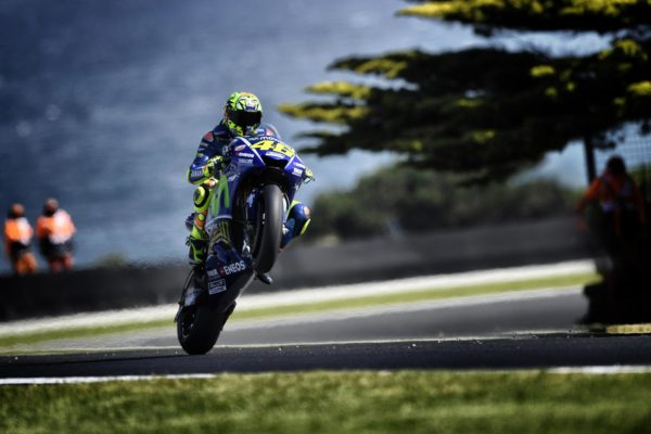 46-valentino-rossi-itamymm__g025900_snapseed-gallery_full_top_fullscreen
