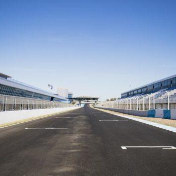 F2 e GP3 riaccendono i motori a Jerez: info e orari del weekend